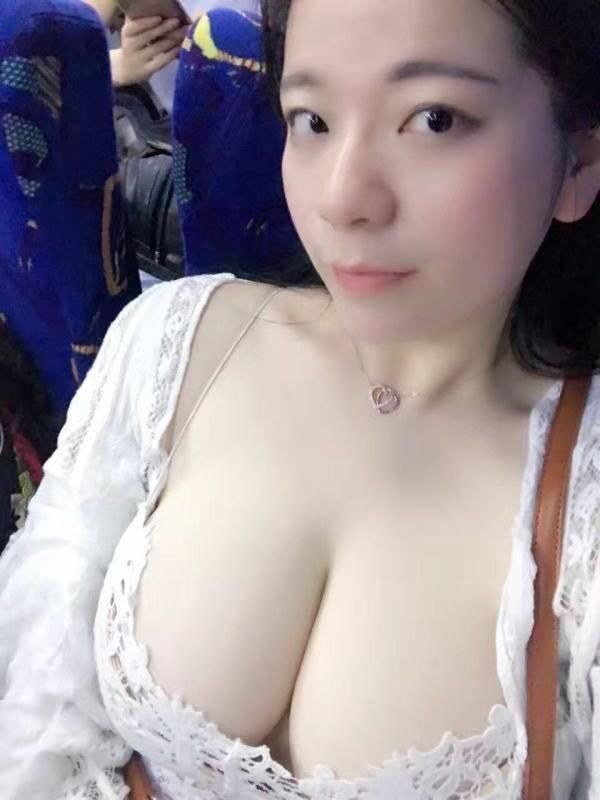 各色美女 (36).jpg